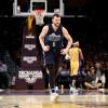 Dallas Mavericks v Los Angeles Lakers
