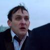 'Gotham' Star Robin Lord Taylor Answers the Question,