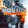 Battlefield 4: Dragon's Teeth