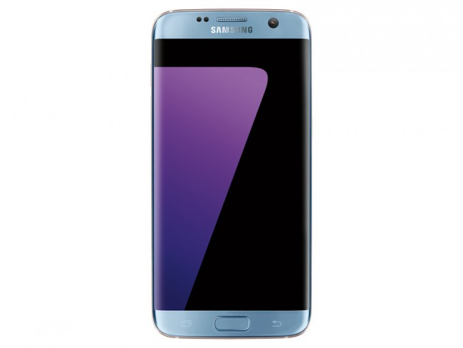 Meet Samsung's Virtual Assistant - New Pay Beta Update ...