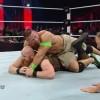 John Cena & Erick Rowan