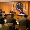 FCC Open Internet Meeting