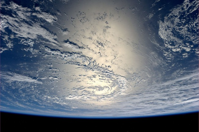 Searching For Extraterrestrial Life: Are They Actually Present In Our Deep Biosphere? Clues Have Been Found