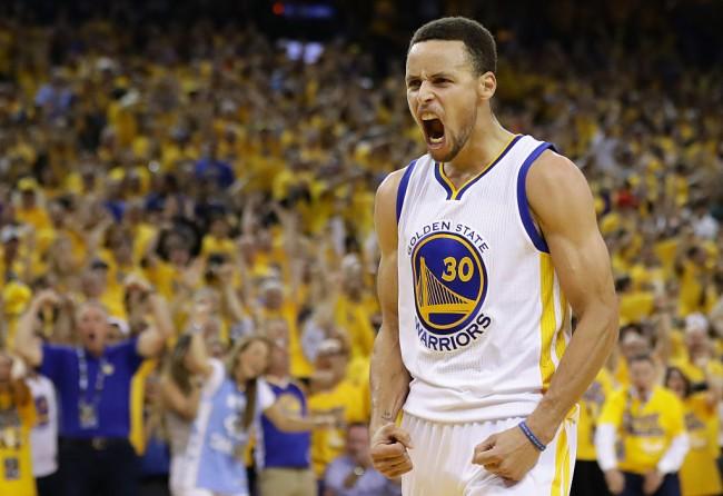 9. Stephen Curry, Warriors: $12,112,359