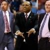 Top Coaches the Lakers Should Target