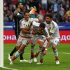 Chile and Mexico both won big statement games in the leadup to the 2018 World Cup.