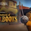 The storybook experiment could mean big things for Netflix original programming.