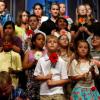 Diversity Makes All Students Feel Safer