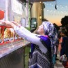 Latinos and Muslims Come Together During Ramadan