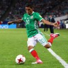 Mexico Faces Russia in Tomorrow's Big Qualifier Match