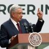 President Lopez Obrador Says Weak Mexican Economy is Growing