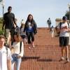 Northwest is Recruiting More Hispanic and Latino Students