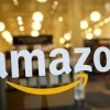 Amazon released lists of its devices for Black Friday week that will start in November 22.