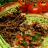 Top 5 best Mexican restaurants that offer the best Mexican food