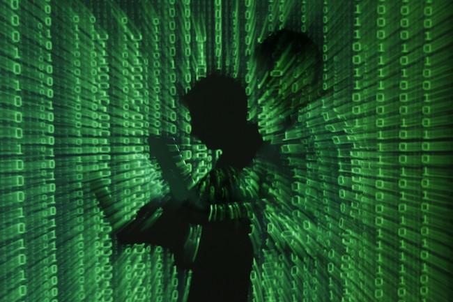 Cybercrime, cyberattacks, cyberwar, hacking, hackers, hack, cyber security, fraud, theft