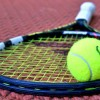 Florida politician criticized for racist remarks against young Puerto Rican tennis players