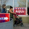 Latino voters will play a vital role in the U.S. 2020 Presidential elections.