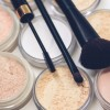 Top 5 Best Foundations for Women of 2019