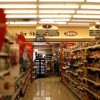 The corpse of a Grocery Worker Found after More than Ten Years behind a Store's Coolers