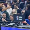 NBA to Include a Mexican Team in the Following Year's G League Season