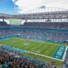 The Hard Rock Stadium in Miami is expected to be filled with thousands of sports fans as JLo and Shakira will perform during the Super Bowl Halftime Show.