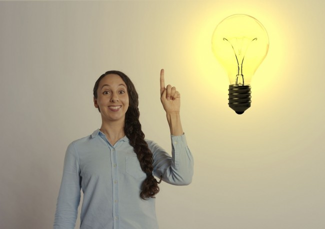 Why New Inventors Need Assistance from InventHelp