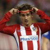 Atletico Madrid will be playing in the Finals for the 2020 Supercopa de Espana after Winning Over Barcelona