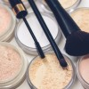 Top 5 Matte Foundations for Oily Skin