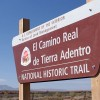 New Mexico Proposal Seeks to Attract Tourists to Historic Hispanic Trail
