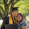 More Latin Americans in the U.S. Complete Their Education