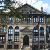 Cincinnati Catholic Schools