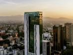 Sofitel Mexico City Reforma Hotel