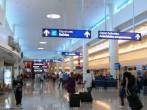 Cancun International Airport