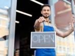Hispanic small business
