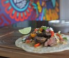 Where to Get Homemade Tortillas in Houston
