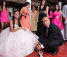 4 Tips for Planning the Best Quinceanera
