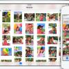 iOS 8 Photos
