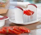 Making Salsa? Cooking Made Easy With These Awesome Tomato Slicers