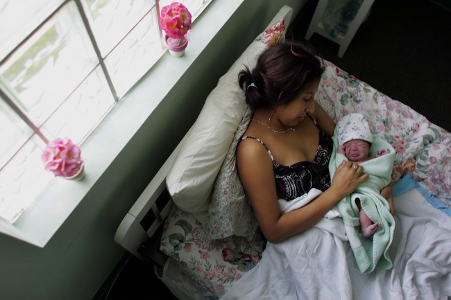 mother,motherhood, mom