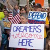 The fate of the DACA Program to Be Decided on June; Coronavirus May Affect the Decision