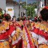 Facts About Colombia You Need to Learn Before Visiting It After the Coronavirus Pandemic