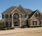 5 tips for selling a home amid coronavirus