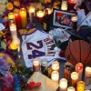 Lawsuits and Autopsies: The Helicopter Crash Incident That Killed Kobe Bryant