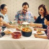 Tips To Win The Heart of Your Girlfriend's Latina Mom