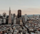 Some of the Pros and Cons of Moving to San Francisco