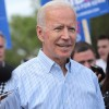 Amazon Answers Joe Biden's Tweet About The Company's Tax Contributions To The US