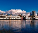 The 10 Reasons Why Moving to Sacramento is the Right Choice