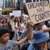 The Potential Impacts Brought By Changes Or Termination Of The DACA Program