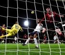 Soccer Football - Premier League - AFC Bournemouth v Liverpool - Vitality Stadium, Bournemouth, Britain - December 7, 2019