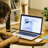 Zoom Expects More Or Less $1.8 Million Sales For 2020 As Remote Work Gets Favored By Employers